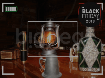 Black Friday : Une partie de pur plaisir à seulement 29 DT à The ROOM Menzah 7